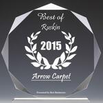 2nd_award_1_150x150