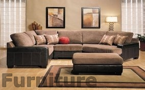 furniture for home page