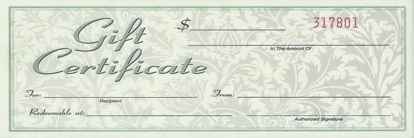 gift_certificate_001_1_600x200