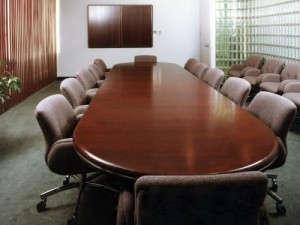office-furniture-2011